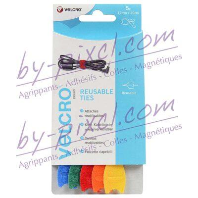 velcro-attache-cable-12x20x5