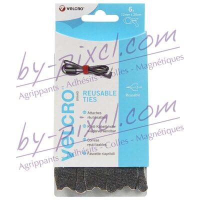 velcro-attache-cable-12x20x6