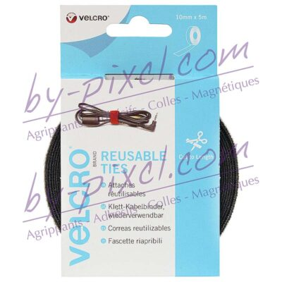 velcro-attache-ruban-10x5