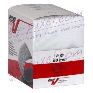 velcro-blanc-boite-5m-50mm