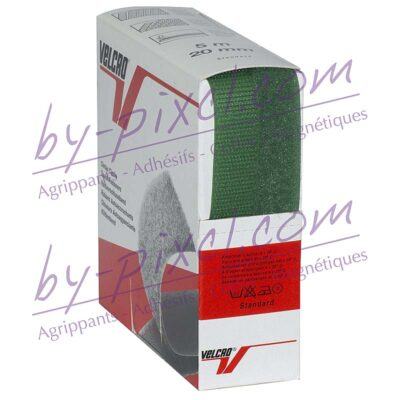 velcro-couleur-vert