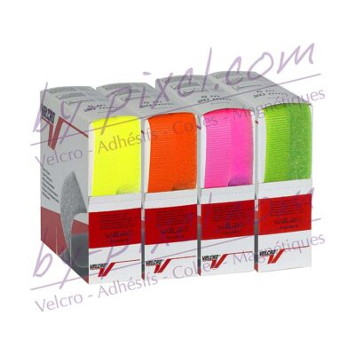 velcro-couleurs-fluo-gam