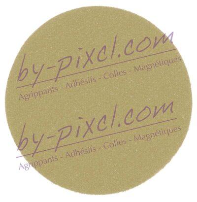 velcro-ecusson-cercle-beige