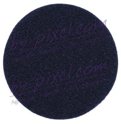 velcro-ecusson-cercle-bleu