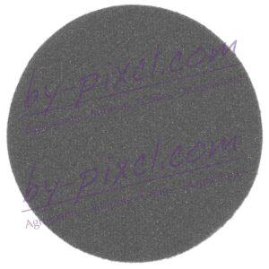 velcro-ecusson-cercle-gris