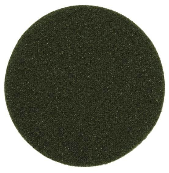 velcro-ecusson-cercle-vert