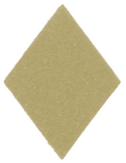 velcro-ecusson-losange-beige