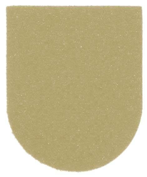 velcro-ecusson-u-beige