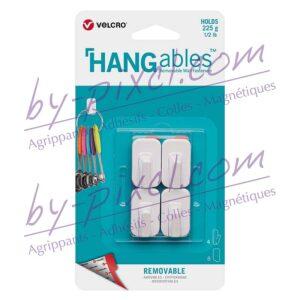 velcro-hangables-crochets-small-blanc-x4