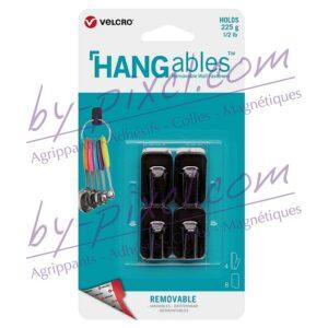 velcro-hangables-crochets-small-noir-x4