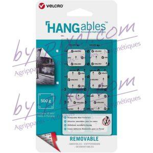 velcro-hangables-pastilles-19x19-x16