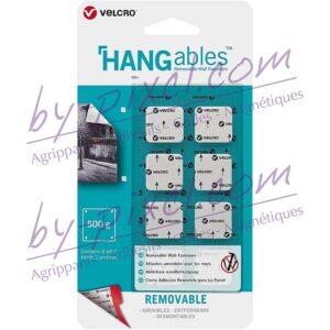 velcro-hangables-pastilles-19x19-x8