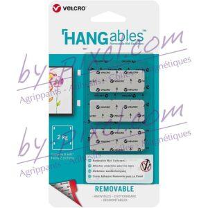velcro-hangables-pastilles-19x44-x8