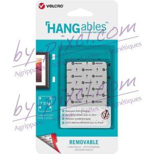 velcro-hangables-pastilles-45x75-x4