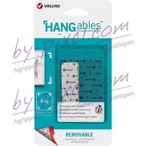 velcro-hangables-pastilles-angles-x4
