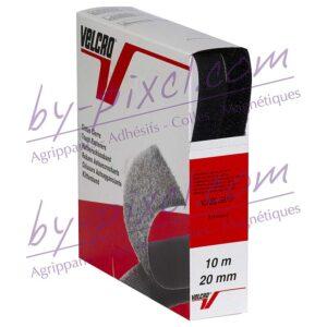 velcro-noir-boite-10m-20mm