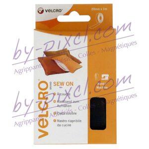 velcro-noir-boite-1m-20mm