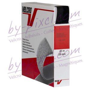 velcro-noir-boite-25m-25mm