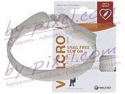 Auto-agrippant Omnitape™ de marque VELCRO®