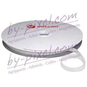 velcro-one-wrap-blanc-10mm