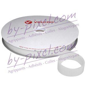 velcro-one-wrap-blanc-20mm