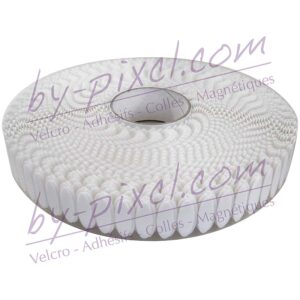 velcro-pastille-easy-coin-rouleau