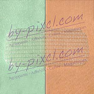 velcro-pastille-press-lok-zoom-2