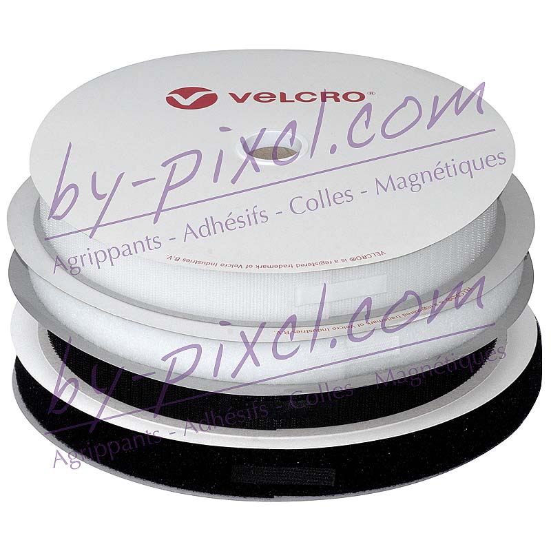 velcro-pc28-activable.jpg