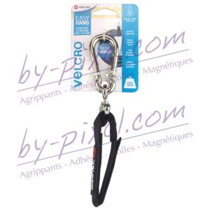 velcro-sangle-easy-hang-s-40-5x2-5cm