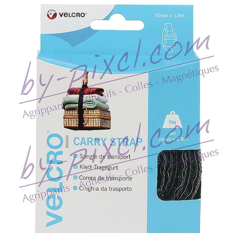 velcro-sangle-transport-ta