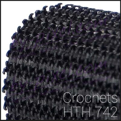 velcro-zoom-crochets-hth-742