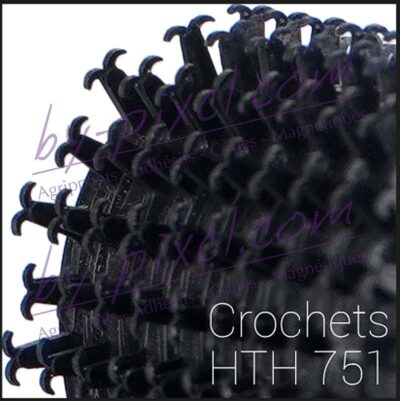 velcro-zoom-crochets-hth-751