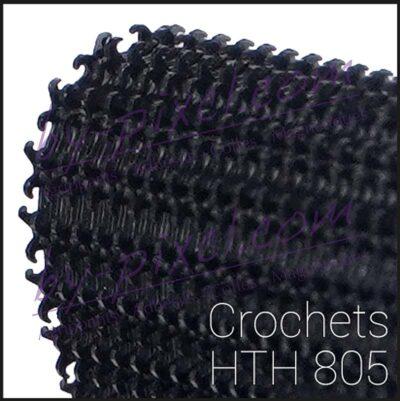 velcro-zoom-crochets-hth-805