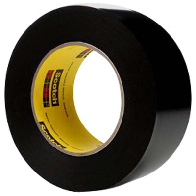 vinyle-adhesif-472-ultra