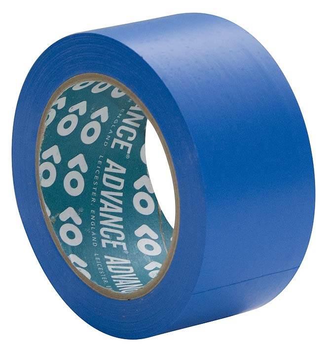 vinyle-adhesif-bleu