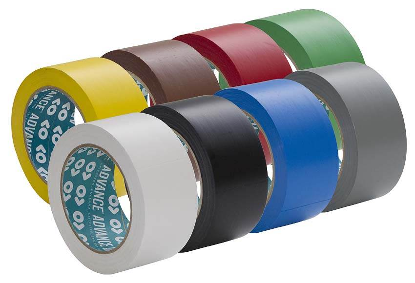 Vinyle adhsif gallery of vinyle adhsif imitation carreaux for Carrelage adhesif salle de bain avec imprimante led multifonction