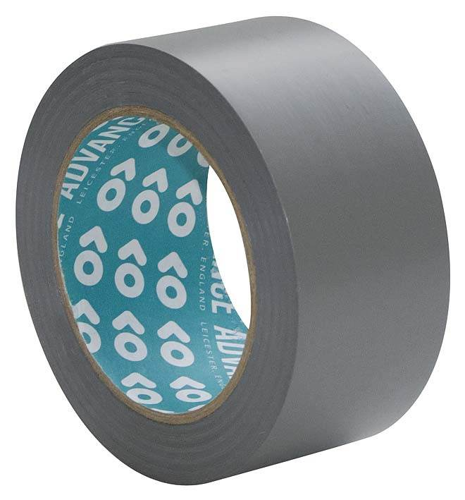 vinyle-adhesif-gris