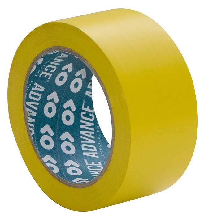 vinyle-adhesif-jaune