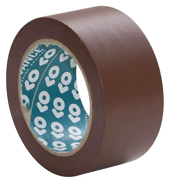 vinyle-adhesif-marron
