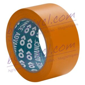 vinyle-adhesif-orange