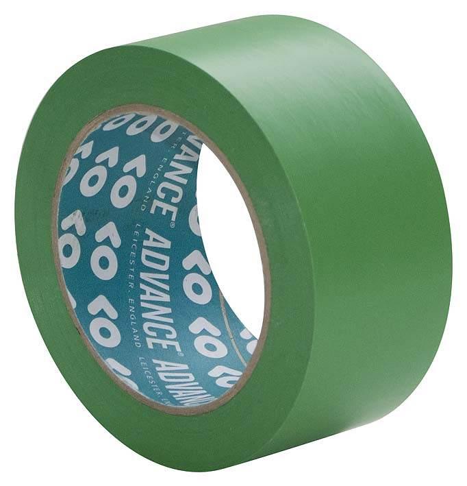 vinyle-adhesif-vert