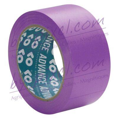 vinyle-adhesif-violet