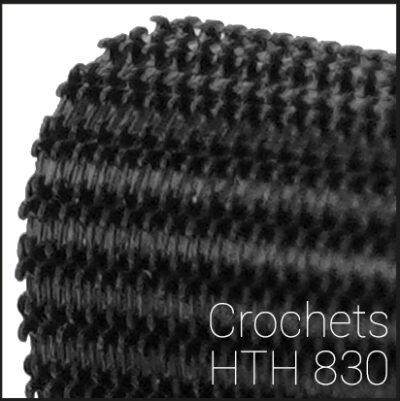 zoom-crochets-hth-830-noir